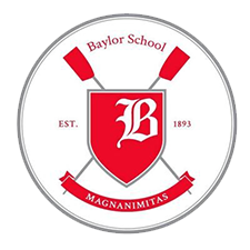 Baylor School in the USA