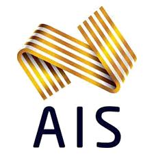 AIS shed