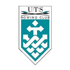 UTS Rowing Club Banner