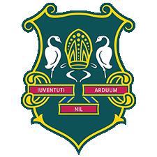 Canberra Grammar - School