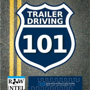 Trailer driving ebook